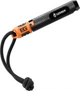 Огниво Gerber Bear Grylls Compact Fire Starter 31-002554 фото1