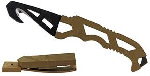 Стропорез Gerber Crisis Hook 30-000590