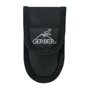 Чехол для ножа и мультитула Gerber XLarge 22-08766
