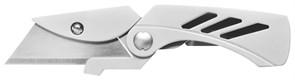 Складной нож Gerber E.A.B. Lite 31-000345 1