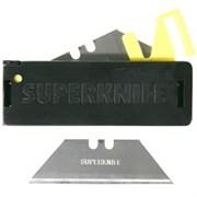 Нож выкидной фронтальный Gerber Blades 22-00918