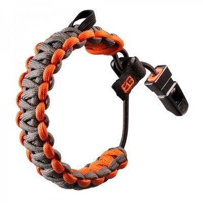 Браслет Gerber Bear Grylls Survival Bracelet 31-001773 2