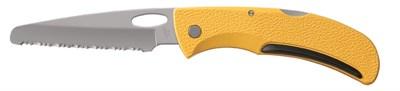 Складной нож Gerber E-Z Out Rescue 22-06971 1