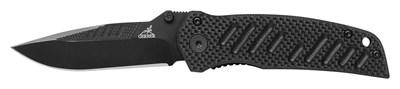 Складной нож Gerber Mini Swagger 31-000593 1