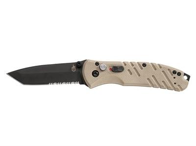 Складной нож Gerber Propel Downrange 30-000841 1