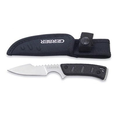 Нож фиксированный Gerber Metolius Caper 22-30000011