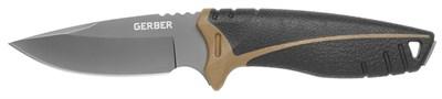 Нож фиксированный Gerber Myth 31-001092