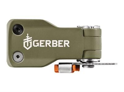 Мульти-инструмент для управления леской Gerber Freehander 30-001436DIP - фото 7589