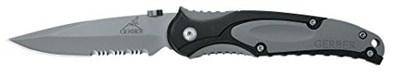 Складной нож Gerber PR 3.0 22-41551 - фото 7603