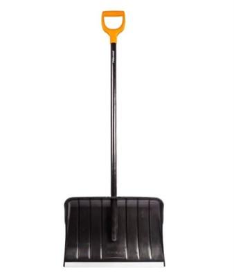 Скрепер для уборки снега Fiskars 1026792 SolidTM - фото 7874