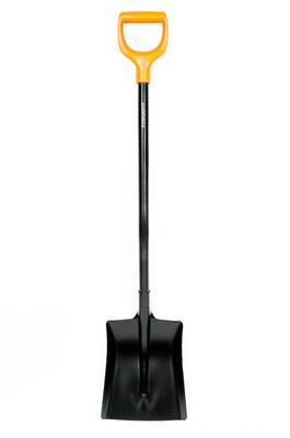 Совковая лопата для бетона SolidTM - фото 7929