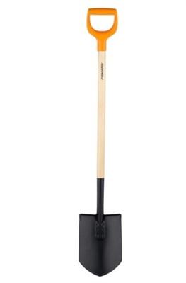 Лопата штыковая Дача - фото 7943