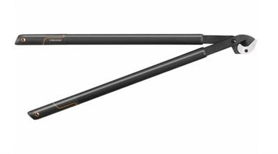 Большой контактный сучкорез с загнутыми лезвиям (L) 39 - фото 8212
