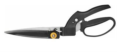 Ножницы Fiskars 1023632 для травы SmartFit GS40 - фото 8363