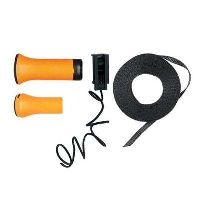 Зап.часть ручка и внутренний корд для UPX82 - фото 8384