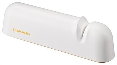Точилка для ножей Roll-Sharp™ - фото 8495