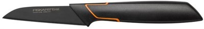 Нож для овощей Edge - фото 8567