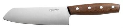 Norr Нож Сантоку 16 см - фото 8585