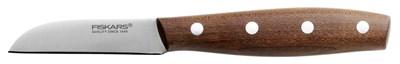 Norr Нож для овощей 7 см - фото 8586