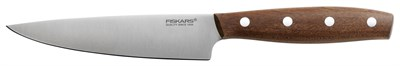 Norr Нож для овощей 12 см - фото 8587