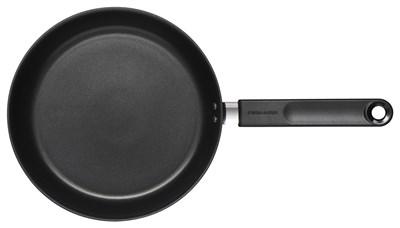 FF сковорода 24 см - фото 8594
