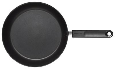 FF сковорода 28 см - фото 8600
