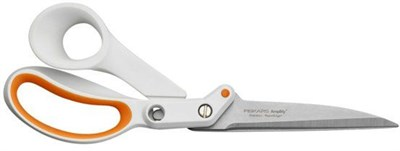 Amplify™ Большие ножницы с высокой производительностью 24см - фото 8646