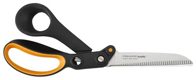 Ножницы Amplify 24 см - фото 8648
