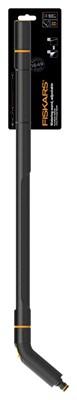 Штанга-распылитель, регулируемая насадка - фото 8688