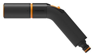 Пистолет-распылитель, регулируемая насадка - фото 8699