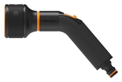 Пистолет-распылитель регулируемый с 3 функциями - фото 8704
