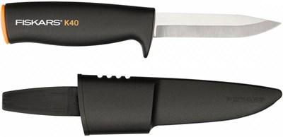 Нож общего назначения K40 - фото 8802