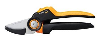 Секатор контактный Xseries PowerGear L P941 - фото 8815