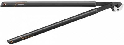 Сучкорез контактный большой SingleStep™ L39 - фото 8828