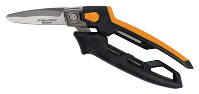 Ножницы универсальные PowerArc - фото 8844