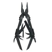 Мультитул Gerber Diesel Black 22-01545 1