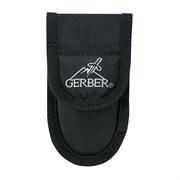 Чехол для ножа и мультитула Gerber Medium 22-08762/22-105272
