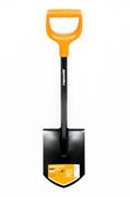 Лопата штыковая укороченная SolidTM