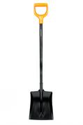 Совковая лопата для бетона SolidTM