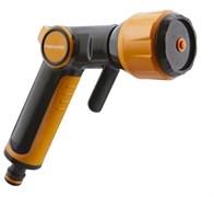 Пистолет-распылитель Fiskars 1023665 регулируемый MULTI