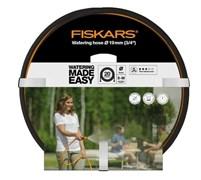 """Шланг Fiskars 1023653 O 19 мм (3/4"""") 20 м Q3"""