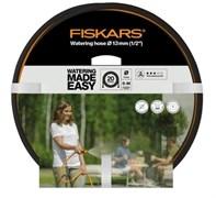 """Шланг Fiskars 1023645 O 13 мм (1/2"""") 20 м Q3"""