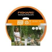 """Шланг Fiskars 1023655 O 19мм (3/4"""") 50м  Q4"""