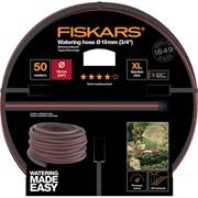 """Шланг Fiskars 1027111 O 19мм (3/4"""") 50м  Q4"""