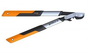 Плоскостной сучкорез малый PowerGearX  LX92