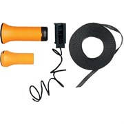 Зап.часть ручка и внутренний корд для UPX86