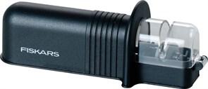 Точилка для ножей Roll-Sharp™