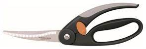 Ножницы для птицы с покрытием Softouch®, 25см FF