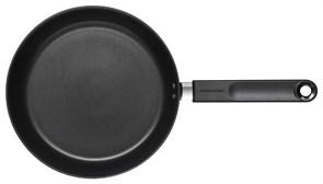 FF сковорода 24 см