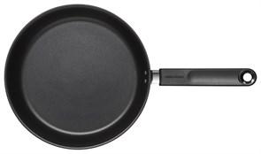 FF сковорода 26 см